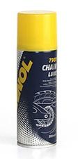 MANNOL Chain Lube Kettenspray